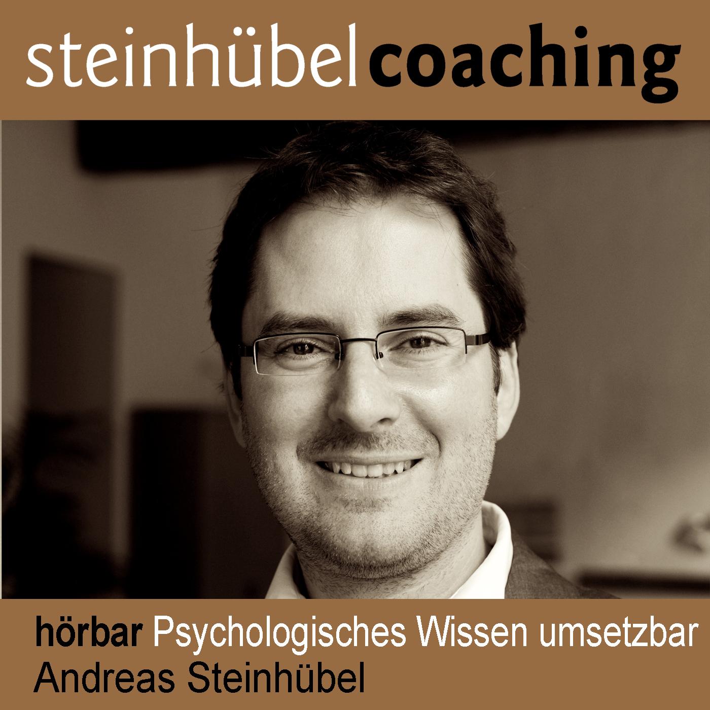 Psychologisches Wissen umsetzbar